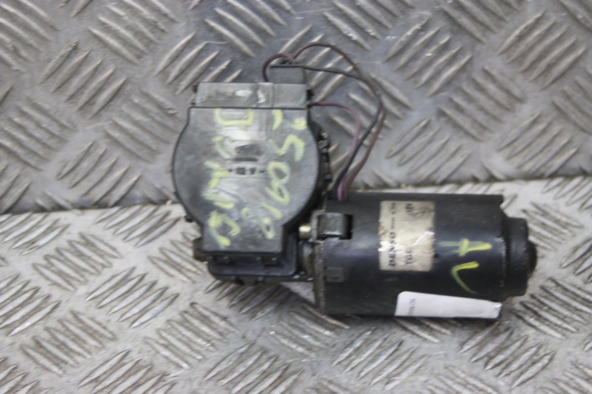moteur essuie glace avant citroen jumper peugeot boxer de 2002 juin 2006 ebay. Black Bedroom Furniture Sets. Home Design Ideas