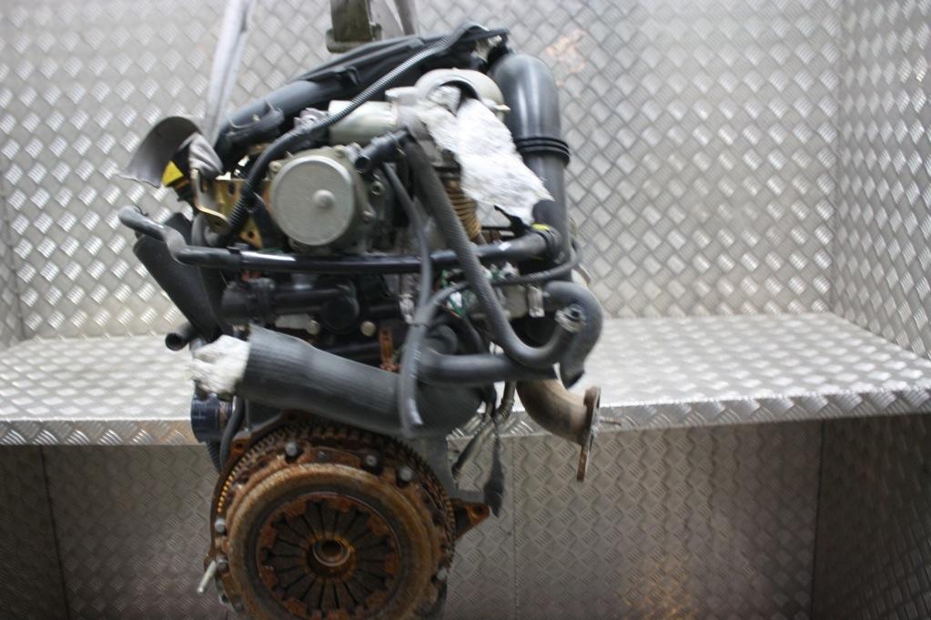 moteur renault scenic rx4 1 9 dci type moteur f9q748 180 000 kms. Black Bedroom Furniture Sets. Home Design Ideas