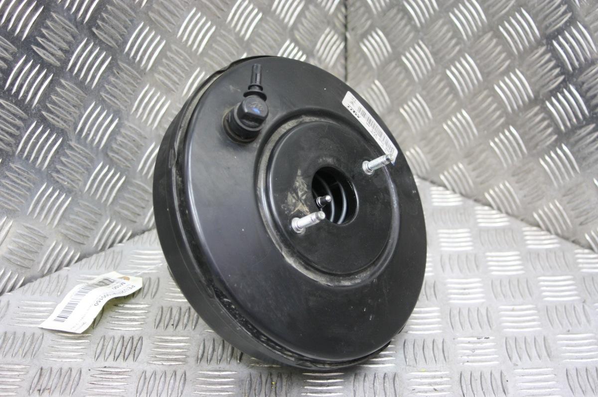 servo frein peugeot 207 type moteur 9hx 1 6hdi 90cv ref 9657455580 ebay. Black Bedroom Furniture Sets. Home Design Ideas